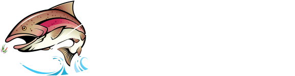 Clearwater Fly Fishing